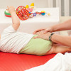 Bobath Therapie