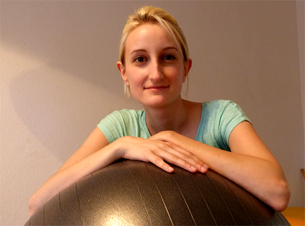 Janette Urban