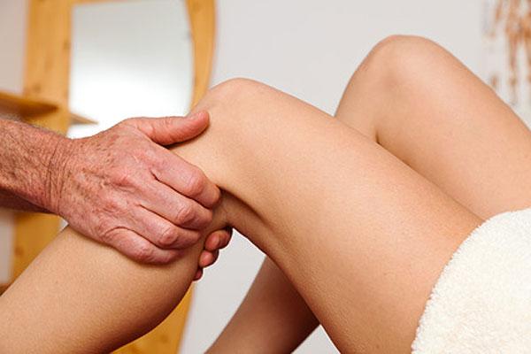 manuelle therapie in dresden